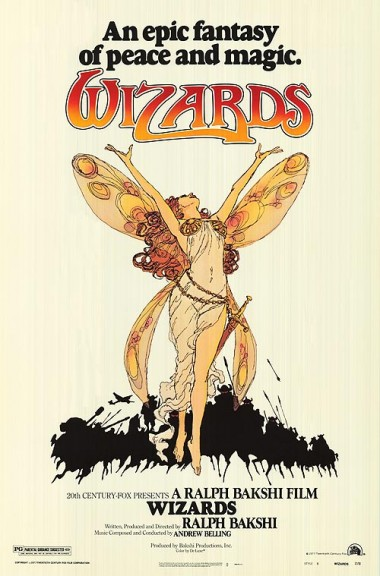 Wizards-movie-poster-1-380x576