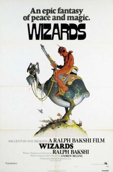 wizards-movie-poster1-380x576